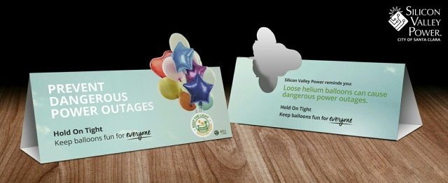 Balloon tent_card with logo.jpg