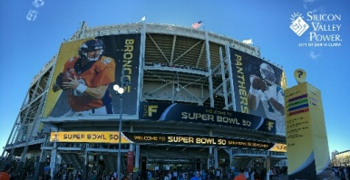 SB 50 stadium with logo_resized