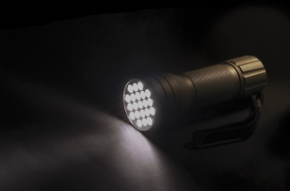 flashlight_blog