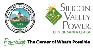 2015_svp_logo_with_seal_and_tagline_color