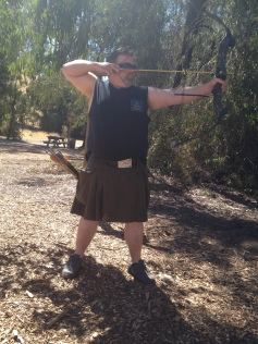 tim_lynch_archery