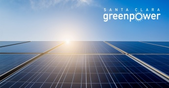 Green Power Community
